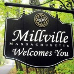 Insurance in Millville, MA