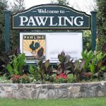 Insurance in Pawling, NY