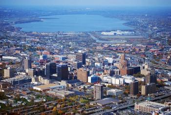 Syracuse NY insurance, Insurance in Syracuse NY
