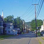 Insurance in Dover Plains, NY