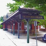 Insurance in Bedford Hills, NY
