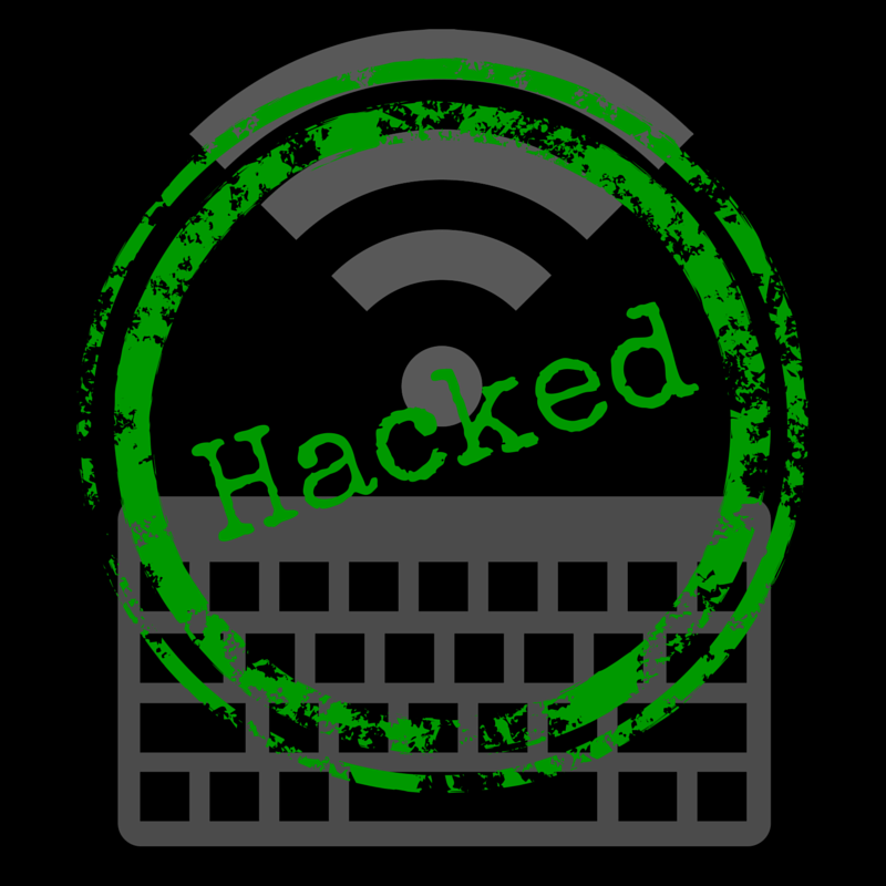 hacked, hackers, computer bug, computer virus, insurance, cyber liability, home insurance, business insurance