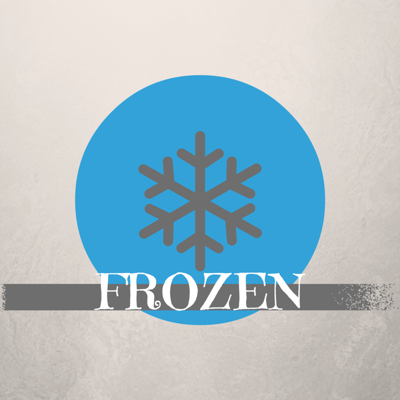 frozen pipes, maintain heat, insurance, winter storm prep, insurance, home insurance, business insurance, risk management